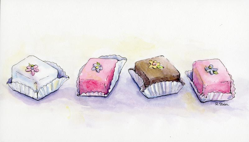 2013_watercolor_petiteSweets001_web